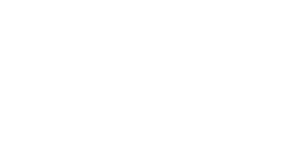 Salon de Ruban 2019AW Collection