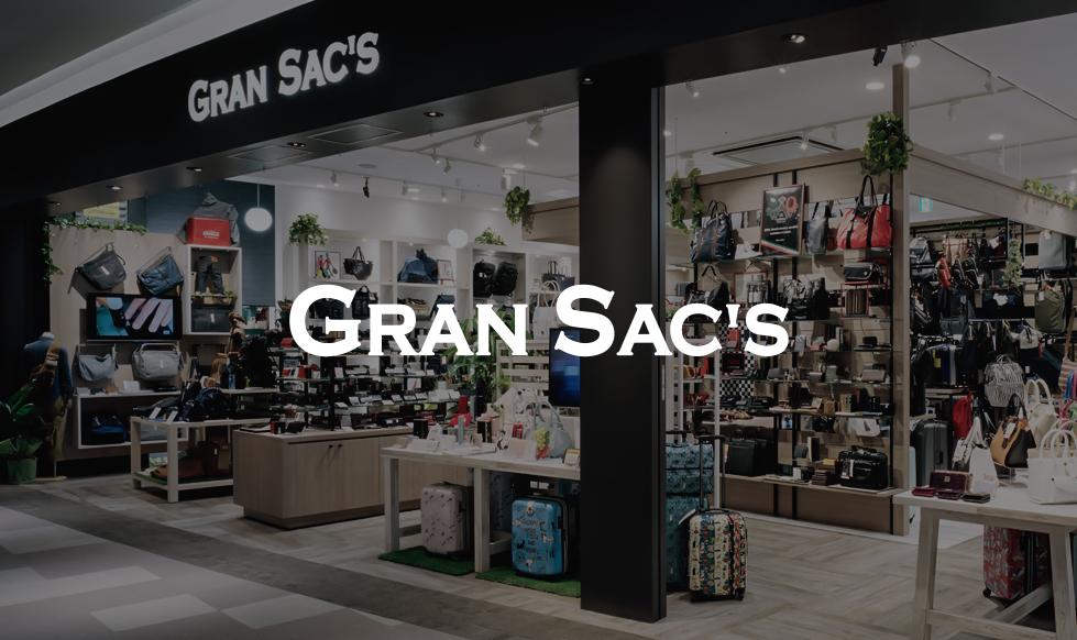 shop-img-gransacs