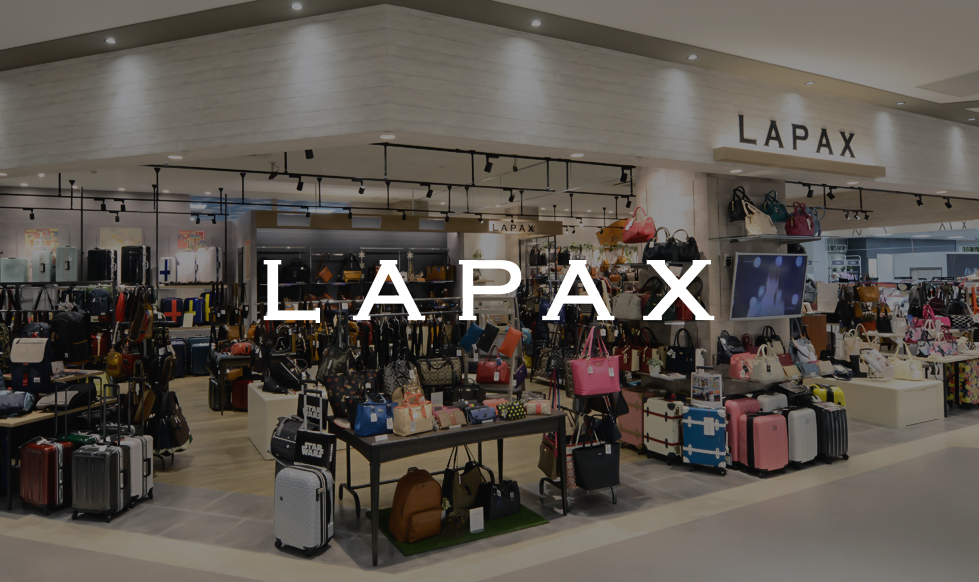 shop-img-lapax