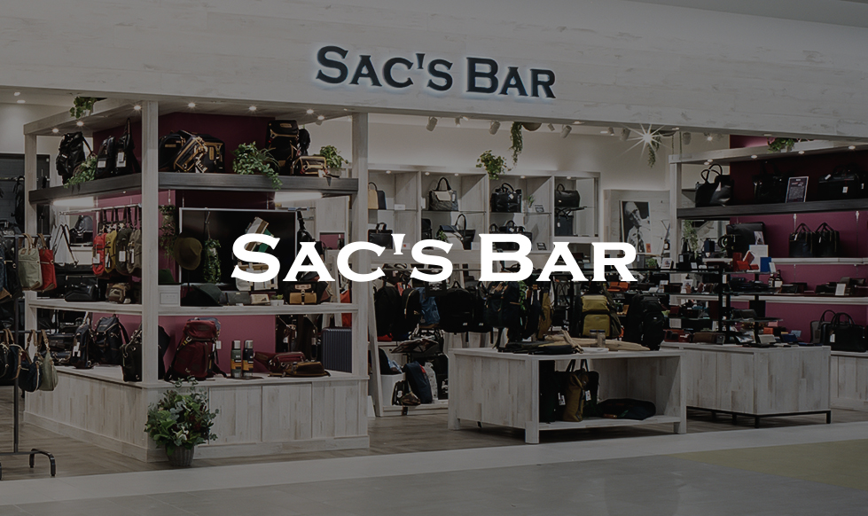shop-img-sacsbar