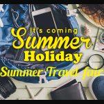 2017-travel-fair-640
