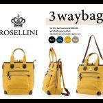 ROSELIINI_3waybag_640x500