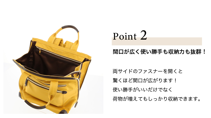 ROSELIINI_3waybag_point2