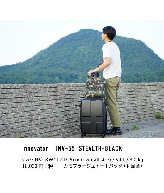 INVscene02_2