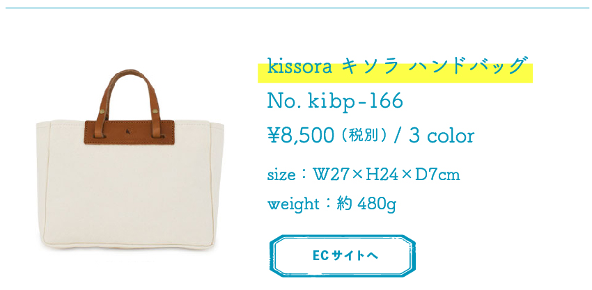 kissora166