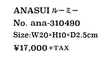 310490_info