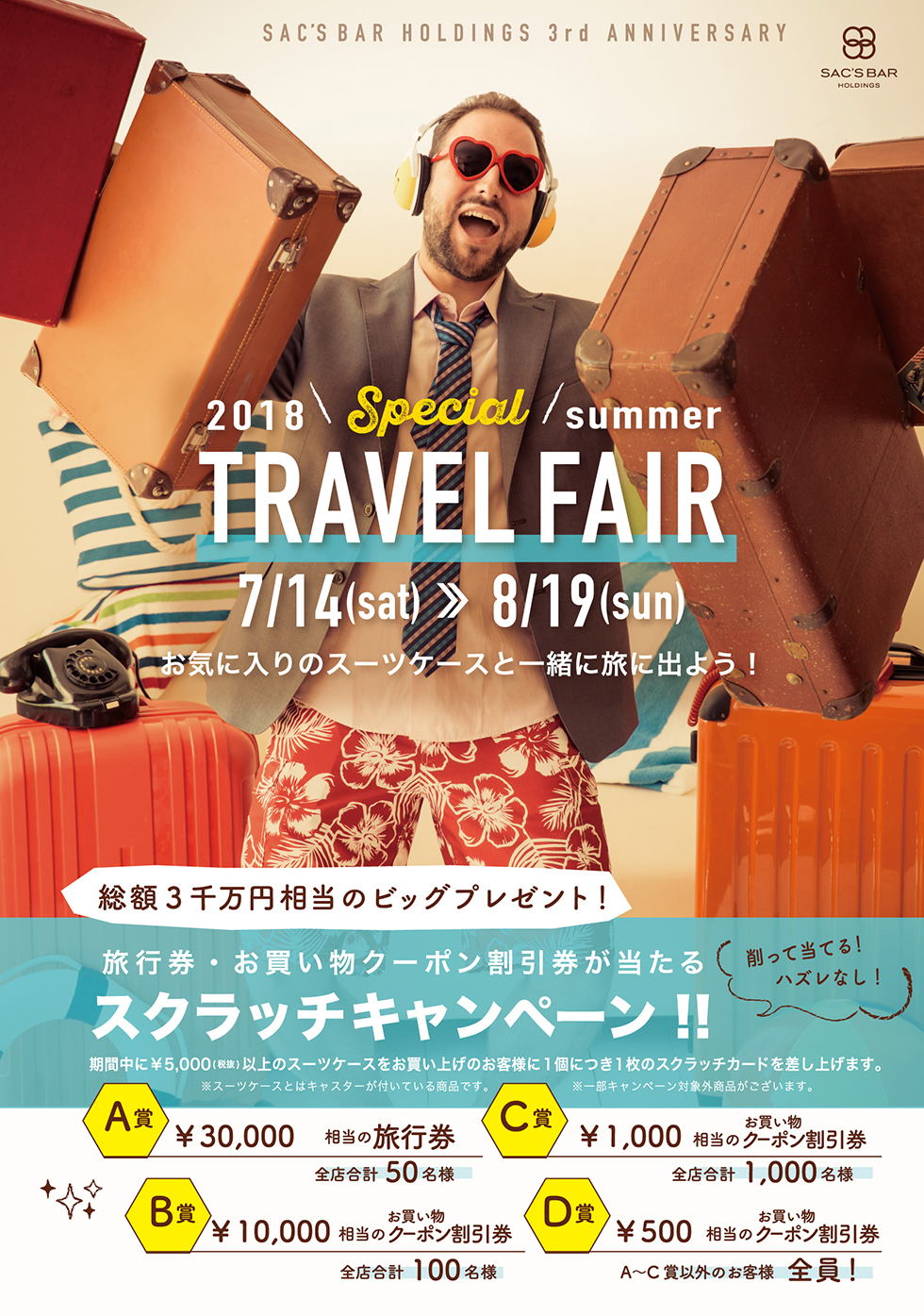 TRAVELFAIR2018img