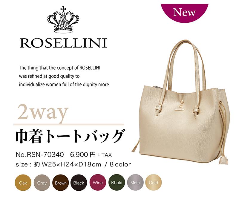 RSN70340_01