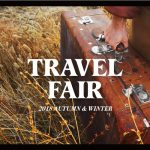 travel-Fair_2018_W640