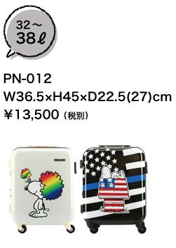 PN-012_spec