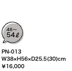 PN013N_spec