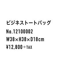 12100002_spec