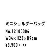 12100004_spec