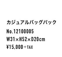 12100005_spec