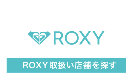 ROXY_to_shop