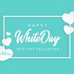 whiteday_w640