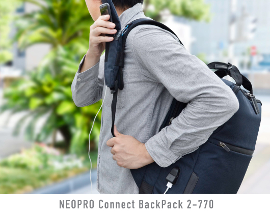 Neopro_LP_scene02