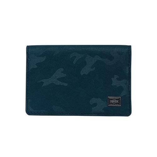 WONDERカードケース
