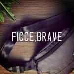 bc_ficcebrave