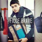 bc_ficcebrave_d