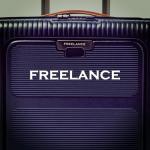 bc_freelance