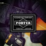 bc_porter