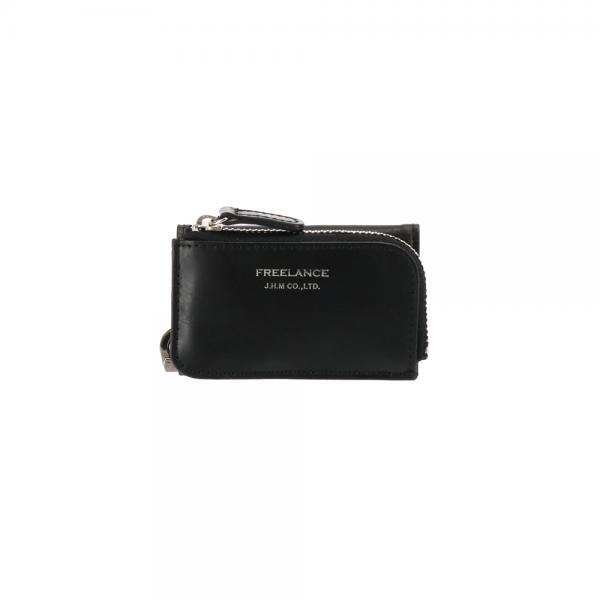 JAM-HOME-MADEミニ財布