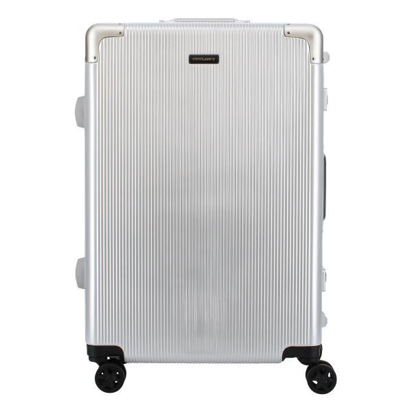 SUITCASEスーツケース