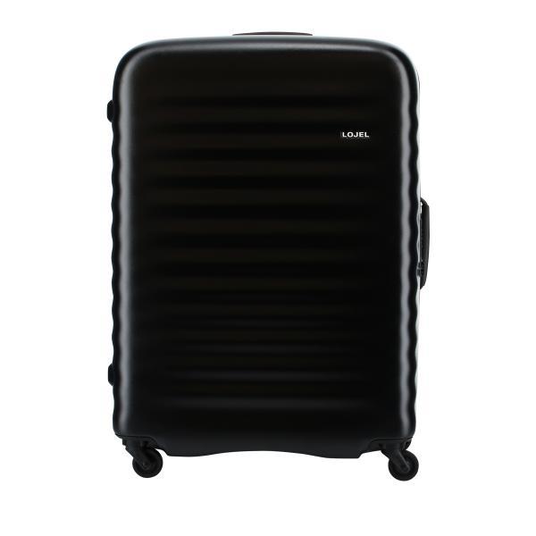 ALTOスーツケース L