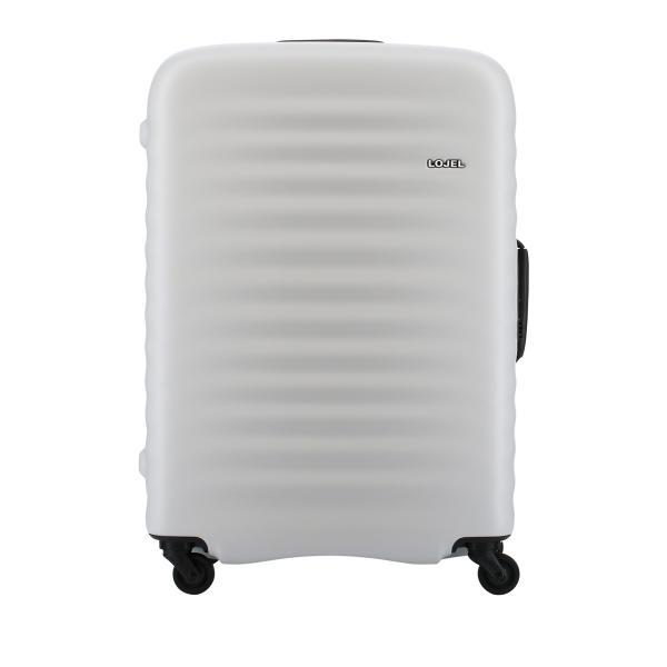 ALTOスーツケース M