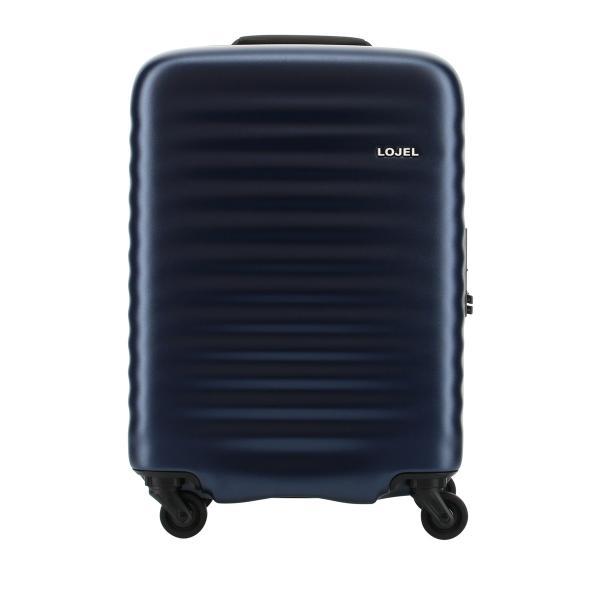 ALTOスーツケース S