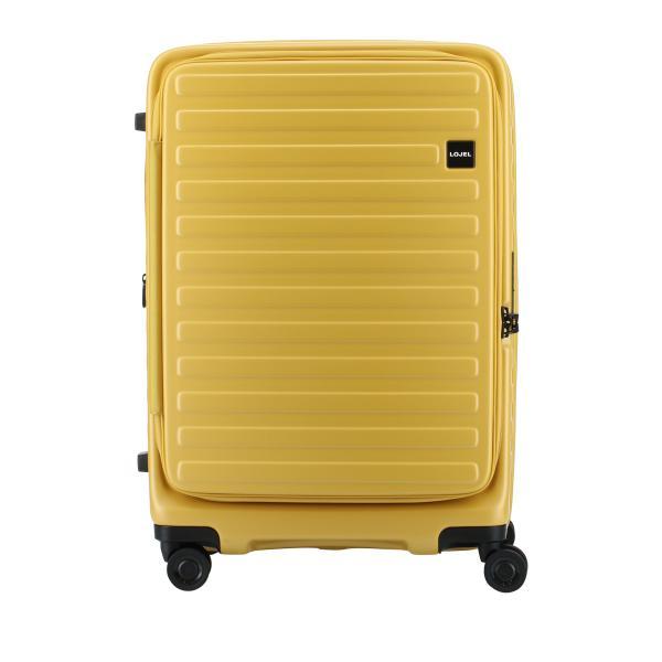 CUBOスーツケース M