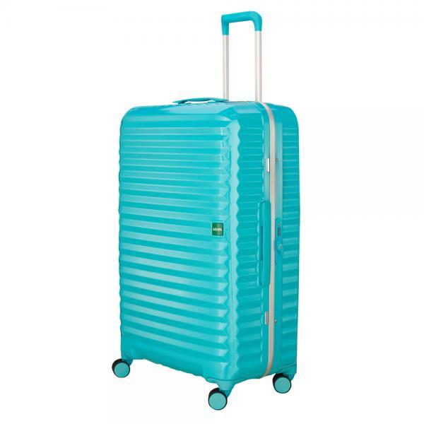 GROOVEスーツケース L