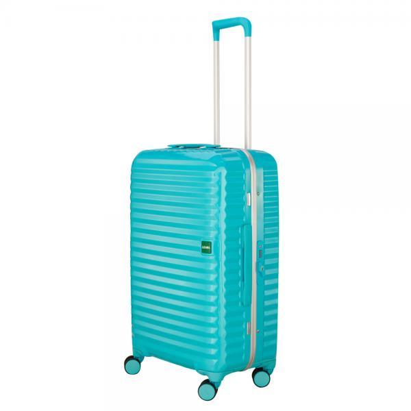 GROOVEスーツケース M