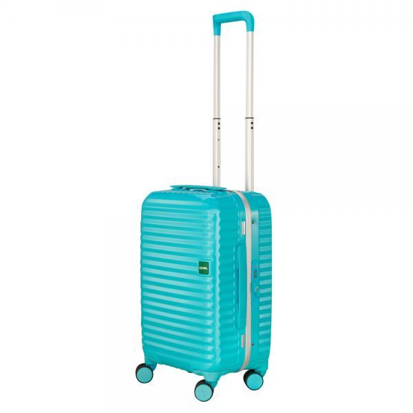 GROOVEスーツケース S