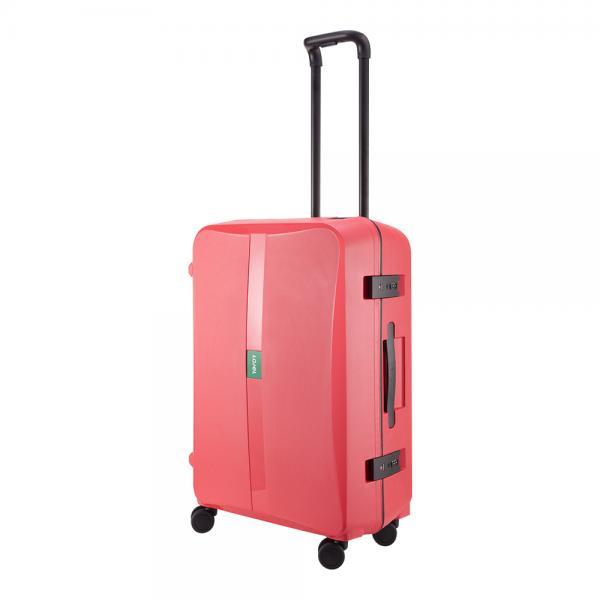 OCTA2スーツケース M
