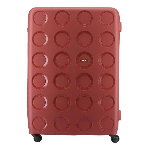 VITAスーツケース L