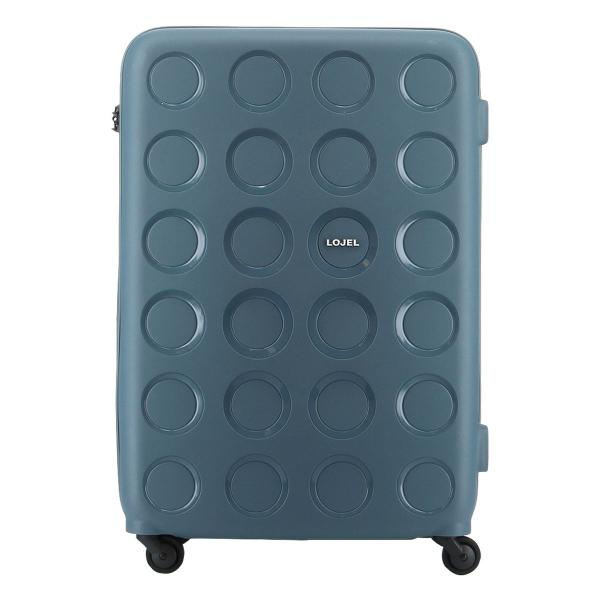 VITAスーツケース M