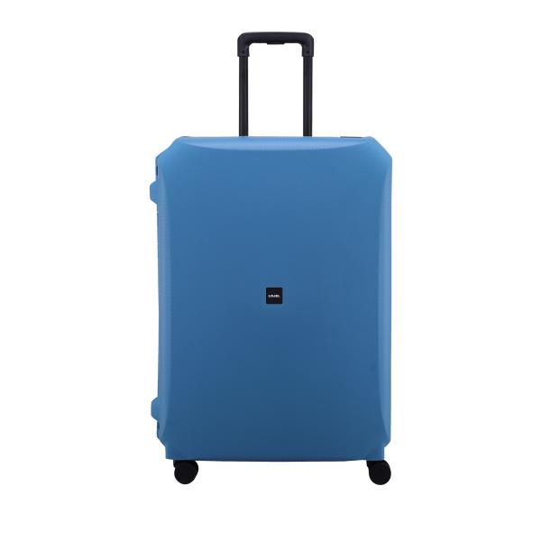 VOJAスーツケース L