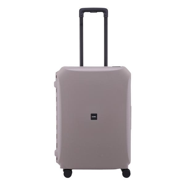 VOJAスーツケース M