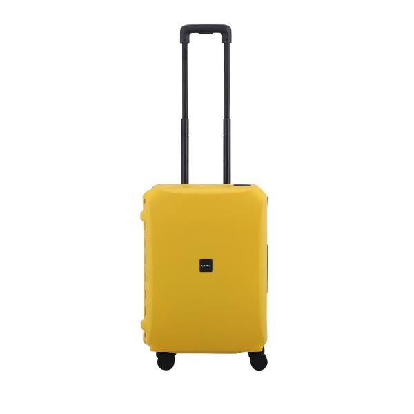 VOJAスーツケース S