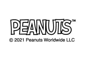 PEANUTS / ピーナッツ