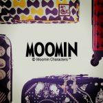 bc_moomin_2