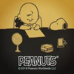 bc_peanuts_2
