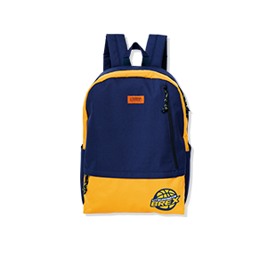 BREX X UNIVERSAL OVERALL<br>BACKPACK