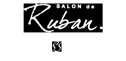 Salon de Ruban 2020SS Collection