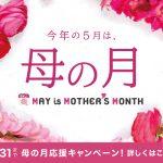 母の月_w640