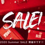 2020_SummerSALEw640