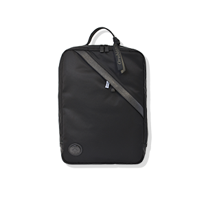 Orobianco<br>BACKPACK