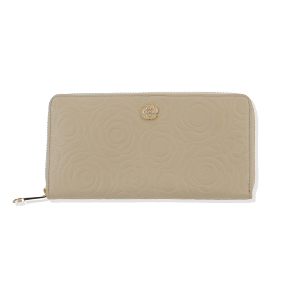CLATHAS<br>LONG WALLET